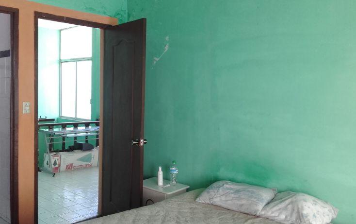 Foto de casa en venta en, los candiles, corregidora, querétaro, 1753706 no 11