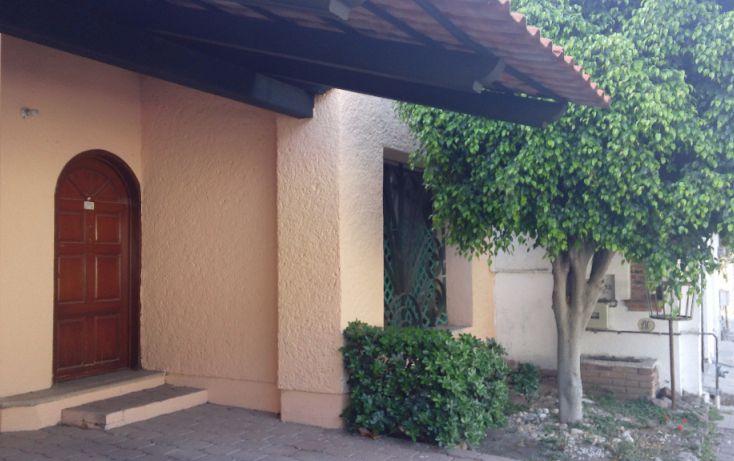 Foto de casa en renta en, los candiles, corregidora, querétaro, 1785756 no 01