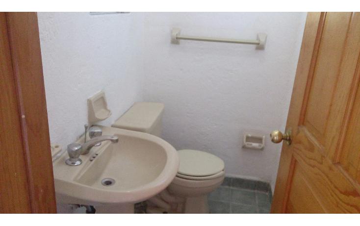 Foto de casa en renta en  , los candiles, corregidora, querétaro, 1785756 No. 02