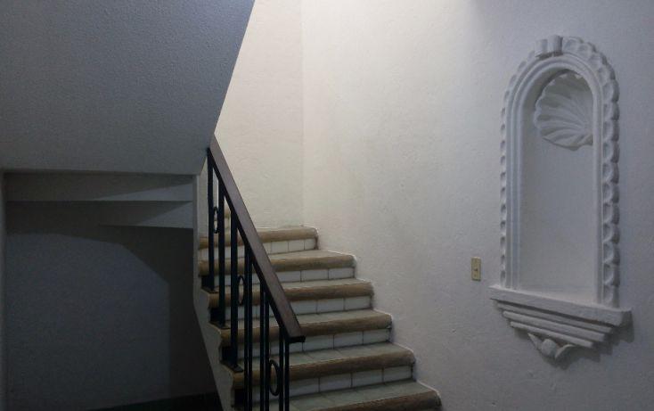 Foto de casa en renta en, los candiles, corregidora, querétaro, 1785756 no 06