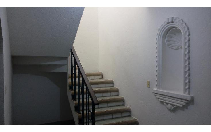 Foto de casa en renta en  , los candiles, corregidora, querétaro, 1785756 No. 06