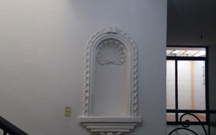 Foto de casa en renta en, los candiles, corregidora, querétaro, 1785756 no 10