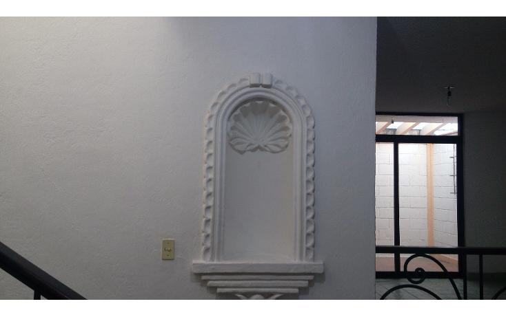 Foto de casa en renta en  , los candiles, corregidora, querétaro, 1785756 No. 10