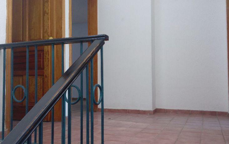 Foto de casa en renta en, los candiles, corregidora, querétaro, 1785756 no 11