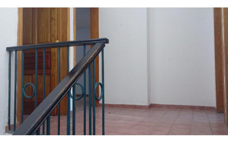 Foto de casa en renta en  , los candiles, corregidora, querétaro, 1785756 No. 11