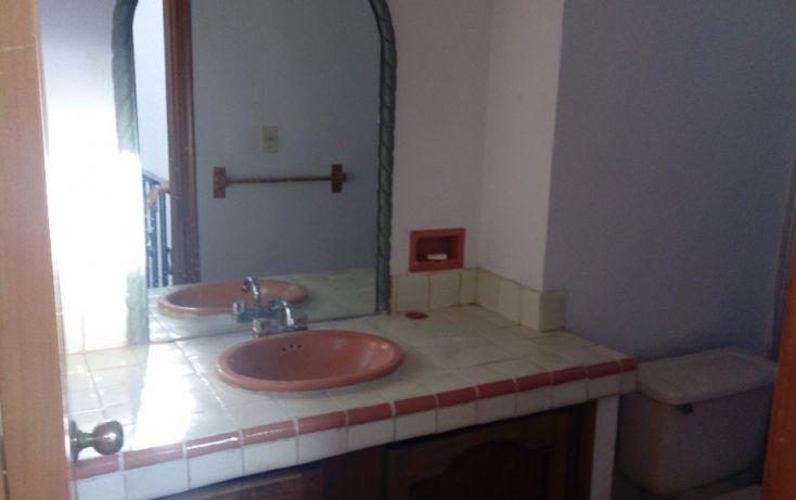 Foto de casa en renta en, los candiles, corregidora, querétaro, 1785756 no 12