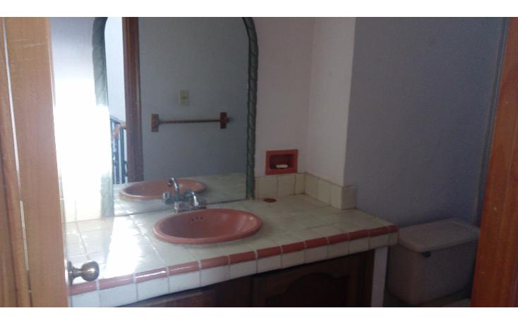 Foto de casa en renta en  , los candiles, corregidora, querétaro, 1785756 No. 12