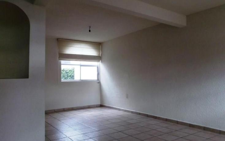 Foto de casa en renta en  , los candiles, corregidora, querétaro, 1810670 No. 02