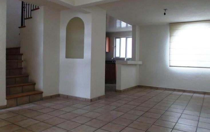 Foto de casa en renta en  , los candiles, corregidora, querétaro, 1810670 No. 03
