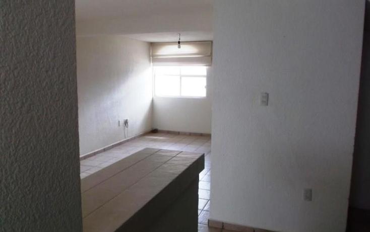 Foto de casa en renta en  , los candiles, corregidora, querétaro, 1810670 No. 05