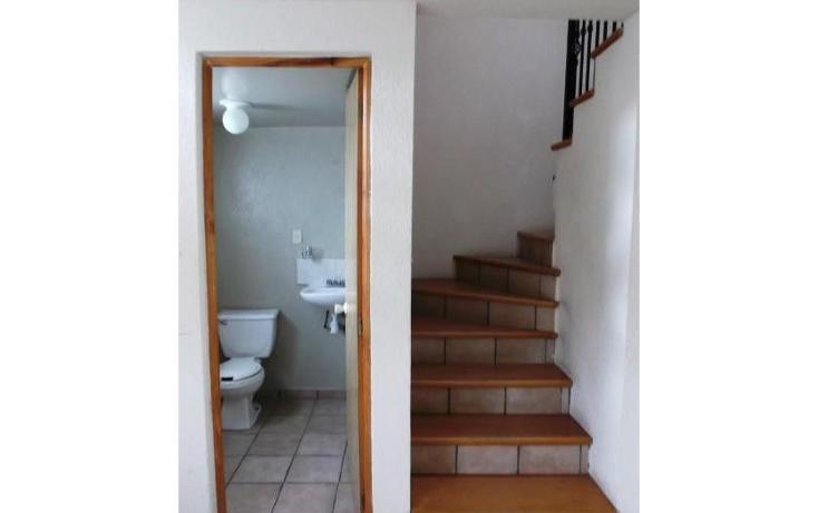 Foto de casa en renta en  , los candiles, corregidora, querétaro, 1810670 No. 06