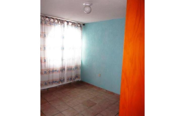Foto de casa en renta en  , los candiles, corregidora, querétaro, 1810670 No. 07