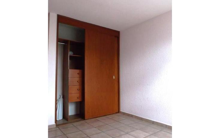 Foto de casa en renta en  , los candiles, corregidora, querétaro, 1810670 No. 10