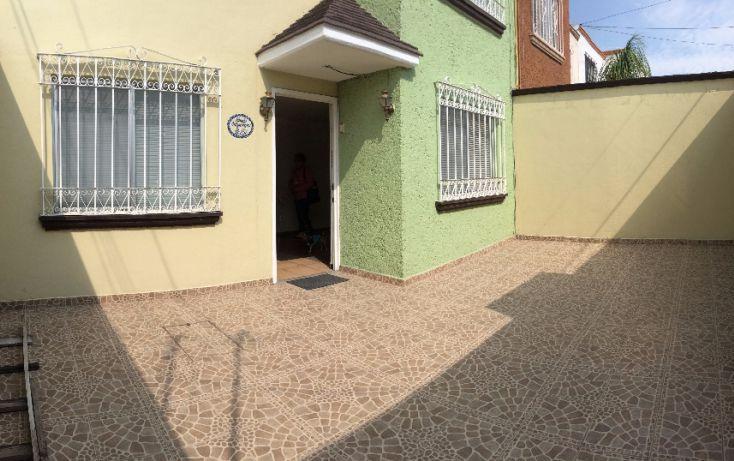 Foto de casa en venta en, los candiles, corregidora, querétaro, 1813596 no 02