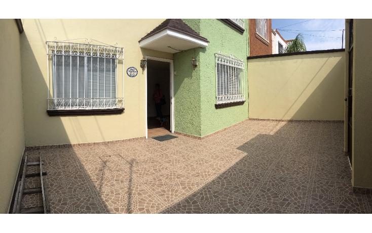 Foto de casa en venta en  , los candiles, corregidora, querétaro, 1813596 No. 02