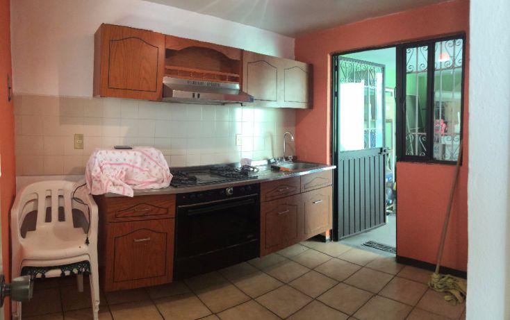 Foto de casa en venta en, los candiles, corregidora, querétaro, 1813596 no 04