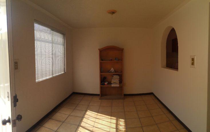 Foto de casa en venta en, los candiles, corregidora, querétaro, 1813596 no 05