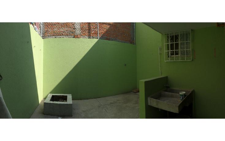Foto de casa en venta en  , los candiles, corregidora, querétaro, 1813596 No. 07