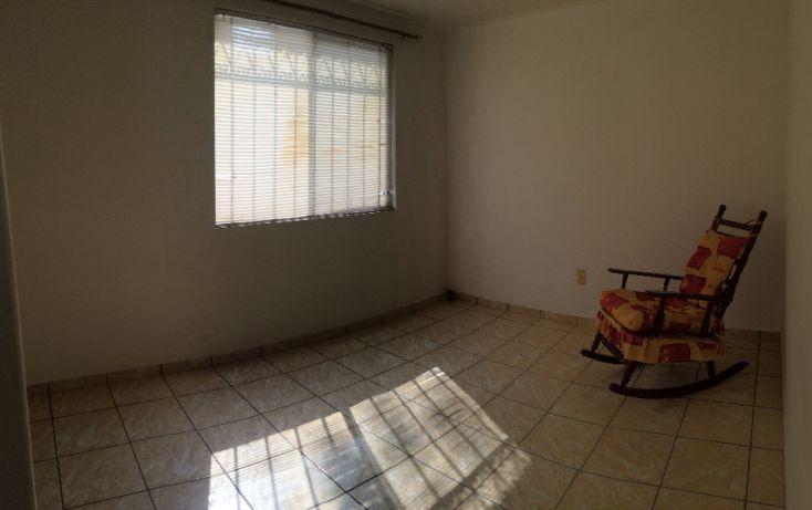 Foto de casa en venta en, los candiles, corregidora, querétaro, 1813596 no 11