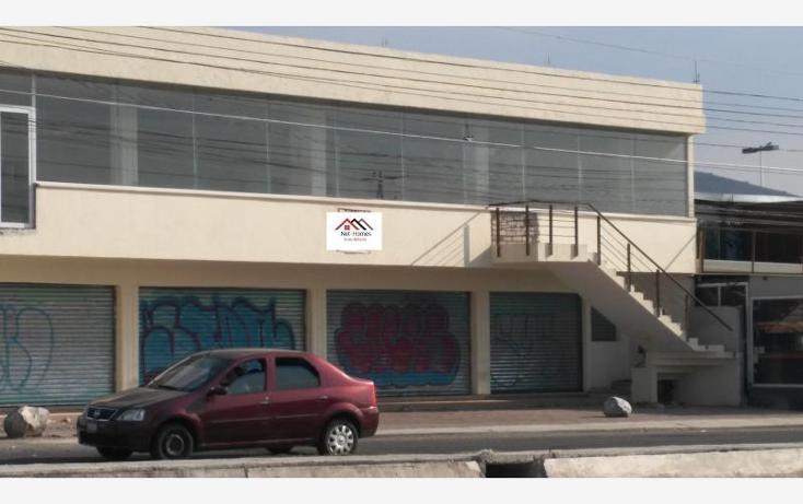 Foto de edificio en renta en  , los candiles, corregidora, querétaro, 1935730 No. 05