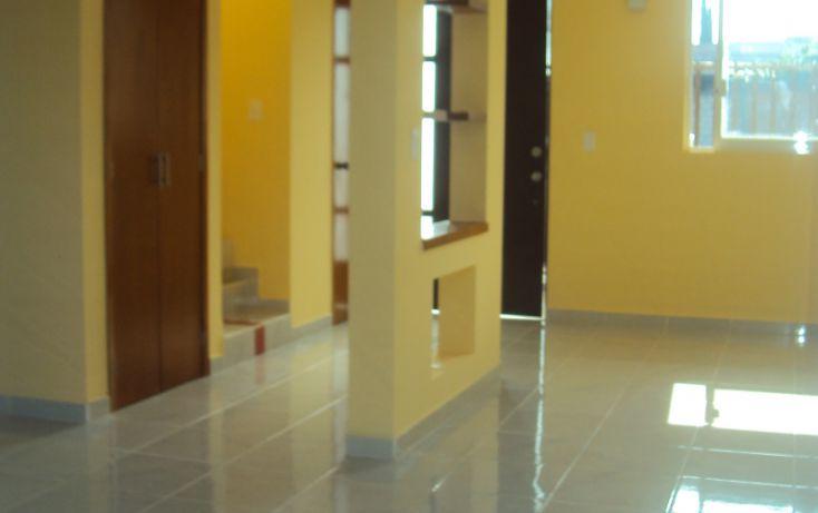 Foto de casa en venta en, los candiles, corregidora, querétaro, 2020109 no 03