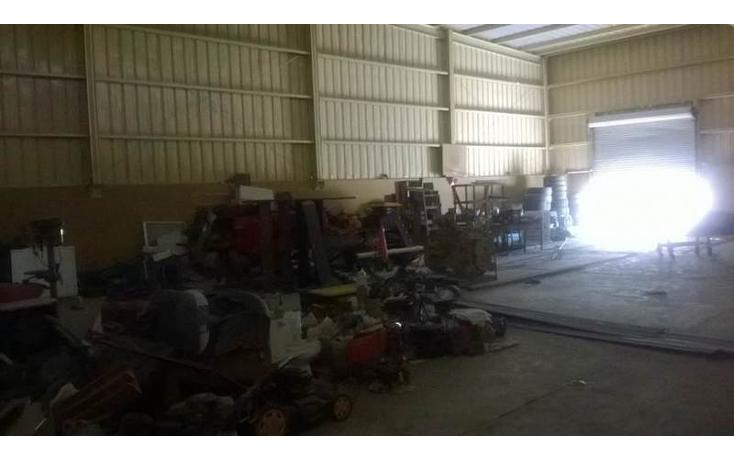 Foto de nave industrial en renta en carretera a todos santos , los cangrejos, los cabos, baja california sur, 1318685 No. 10