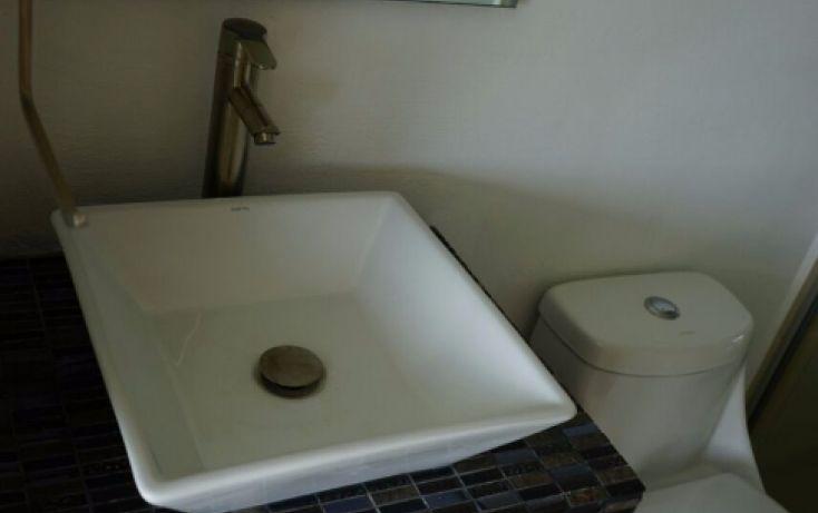 Foto de departamento en renta en, los caños, aguascalientes, aguascalientes, 1865784 no 07
