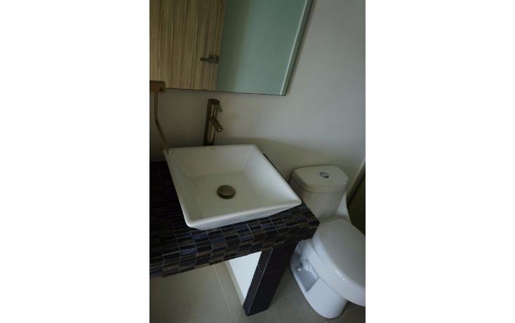 Foto de departamento en renta en  , los caños, aguascalientes, aguascalientes, 1865784 No. 07