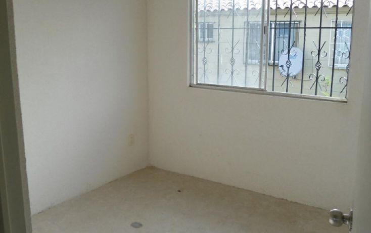 Foto de casa en venta en, los cantaros, santa cruz xoxocotlán, oaxaca, 1163701 no 02
