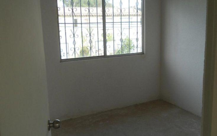 Foto de casa en venta en, los cantaros, santa cruz xoxocotlán, oaxaca, 1163701 no 03