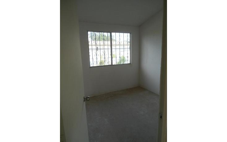 Foto de casa en venta en  , los cantaros, santa cruz xoxocotlán, oaxaca, 1163701 No. 03