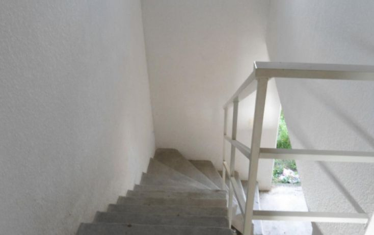 Foto de casa en venta en, los cantaros, santa cruz xoxocotlán, oaxaca, 1163701 no 08
