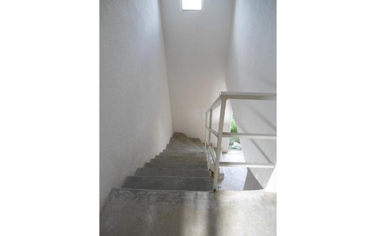 Foto de casa en venta en  , los cantaros, santa cruz xoxocotlán, oaxaca, 1163701 No. 08