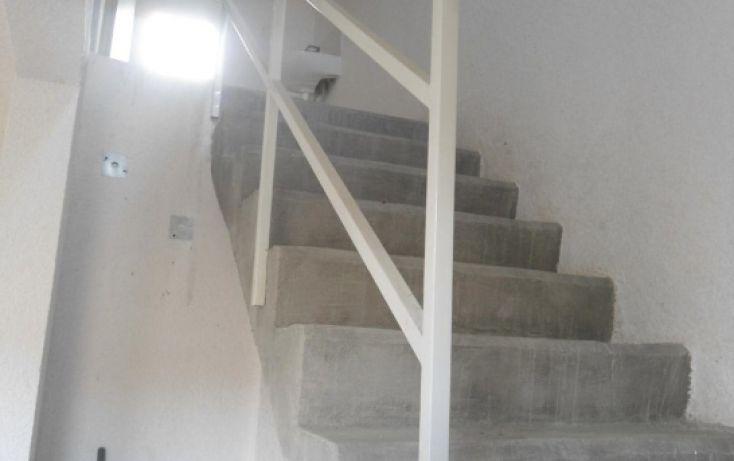 Foto de casa en venta en, los cantaros, santa cruz xoxocotlán, oaxaca, 1163701 no 14