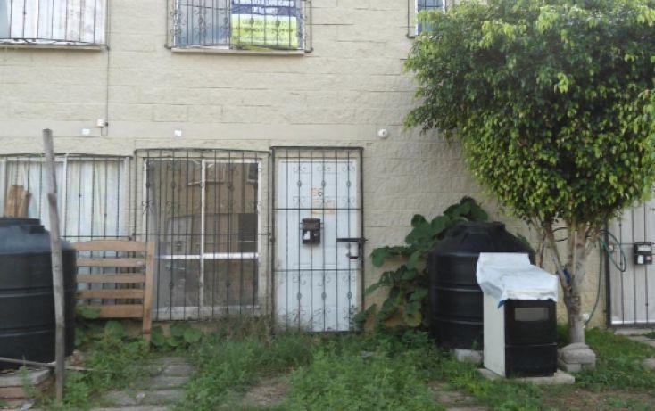 Foto de casa en venta en, los cantaros, santa cruz xoxocotlán, oaxaca, 1163701 no 15