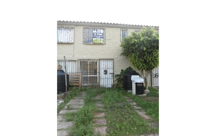 Foto de casa en venta en  , los cantaros, santa cruz xoxocotlán, oaxaca, 1163701 No. 15