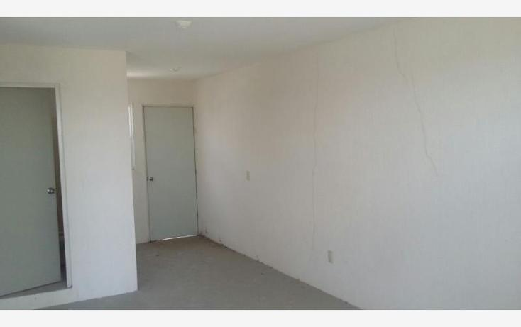 Foto de casa en venta en  ., los cantaros, tlajomulco de zúñiga, jalisco, 1630382 No. 02