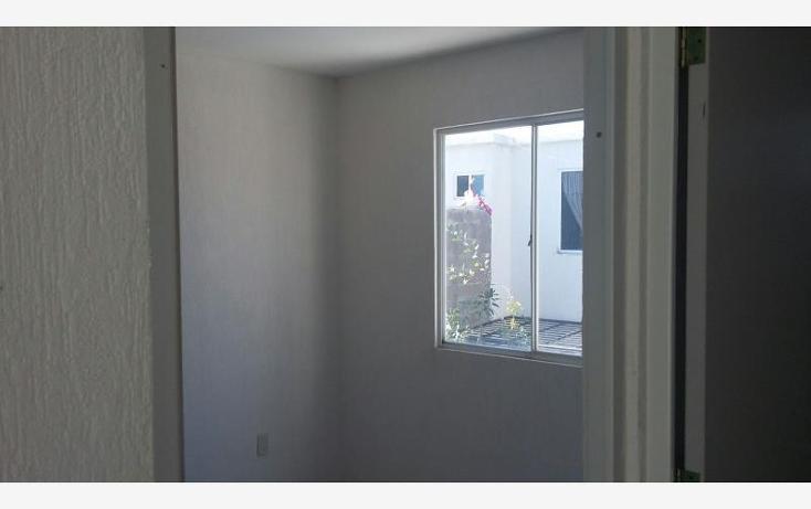 Foto de casa en venta en  ., los cantaros, tlajomulco de zúñiga, jalisco, 1630382 No. 03