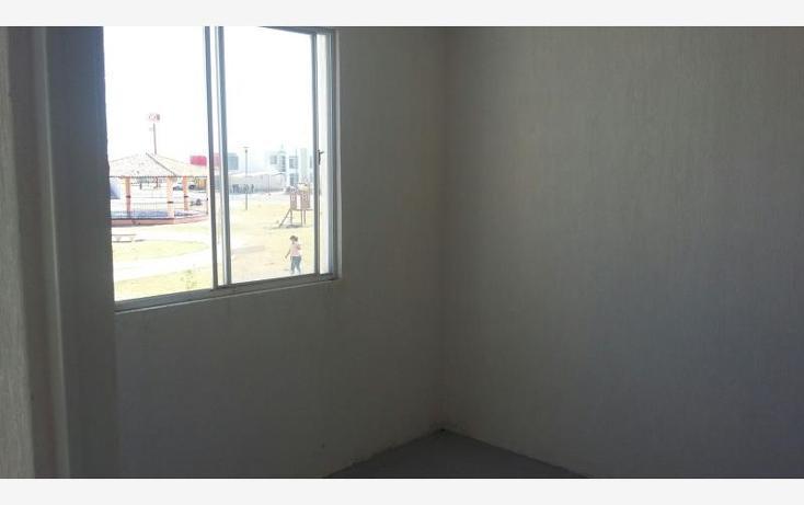 Foto de casa en venta en  ., los cantaros, tlajomulco de zúñiga, jalisco, 1630382 No. 04