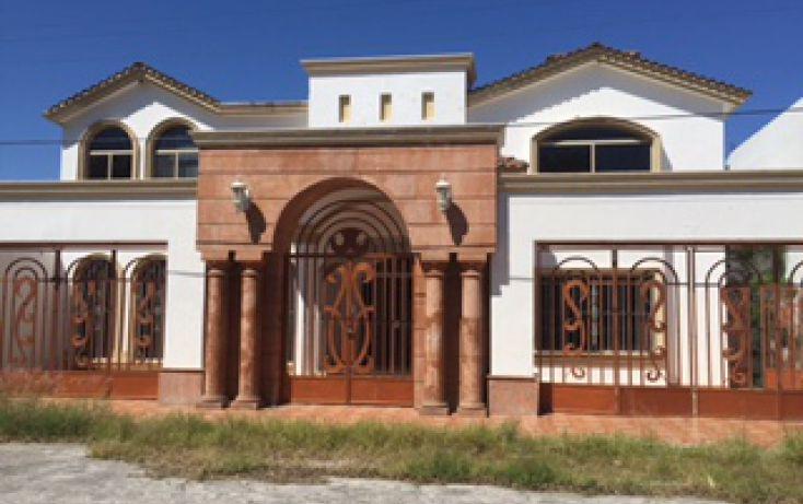 Foto de casa en venta en, los canteros, sabinas hidalgo, nuevo león, 1721106 no 01