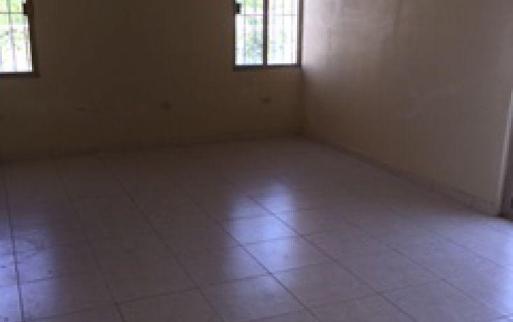Foto de casa en venta en, los canteros, sabinas hidalgo, nuevo león, 1721106 no 07