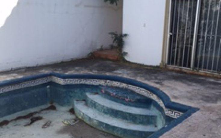 Foto de casa en venta en, los canteros, sabinas hidalgo, nuevo león, 1721106 no 10