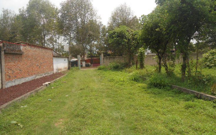 Foto de terreno habitacional en venta en, los carriles, coatepec, veracruz, 1943344 no 02