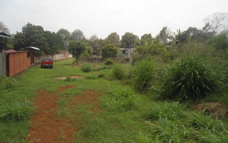 Foto de terreno habitacional en venta en, los carriles, coatepec, veracruz, 1943344 no 03