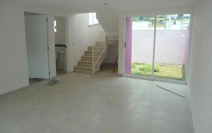 Foto de casa en venta en  , los carriles, coatepec, veracruz de ignacio de la llave, 1109721 No. 02
