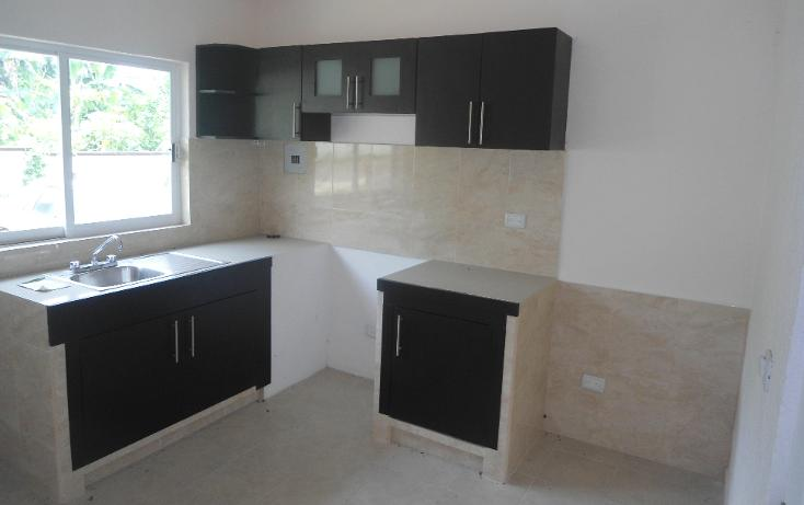 Foto de casa en venta en  , los carriles, coatepec, veracruz de ignacio de la llave, 1109721 No. 04