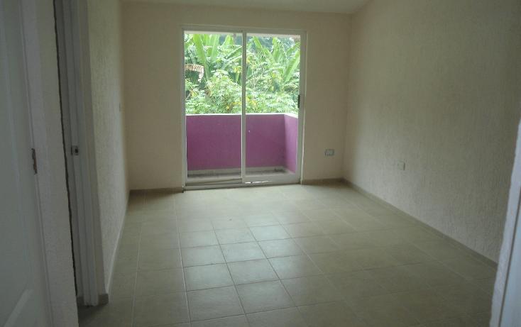 Foto de casa en venta en  , los carriles, coatepec, veracruz de ignacio de la llave, 1109721 No. 05
