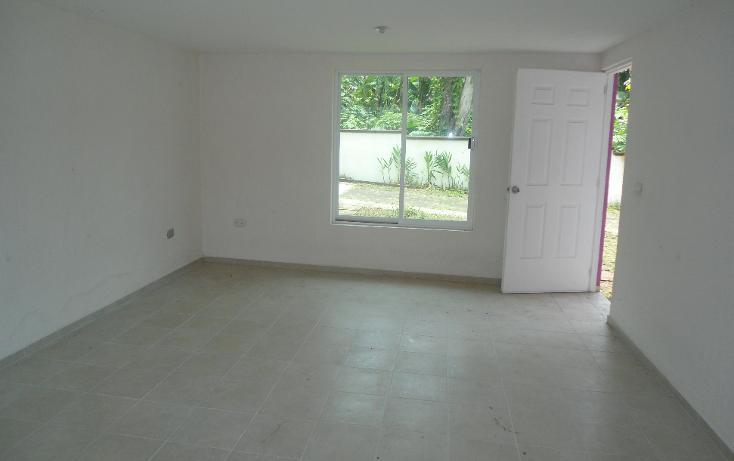 Foto de casa en venta en  , los carriles, coatepec, veracruz de ignacio de la llave, 1109721 No. 06