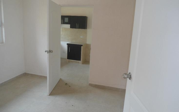 Foto de casa en venta en  , los carriles, coatepec, veracruz de ignacio de la llave, 1109721 No. 08