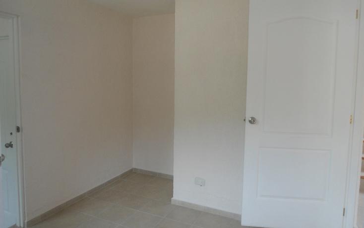 Foto de casa en venta en  , los carriles, coatepec, veracruz de ignacio de la llave, 1109721 No. 09
